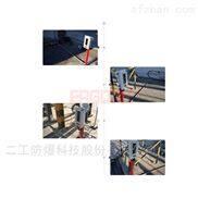 ABT-EX-防爆光栅红外线警戒防范探测器