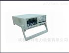 RK2514直流低電阻測試儀