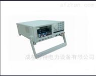 QJ36C直流低电阻测试仪