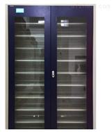 迪美视TH-G720型智能光盘柜系统