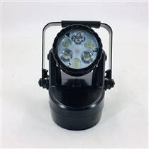 12Wled防爆工作燈JIW5282手提應急燈