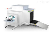 双光源X射线安检机设备