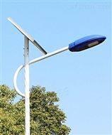 安新太阳能路灯5米6米高推荐款式