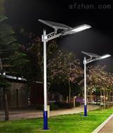 張家口橋西區新農村建設太陽能路燈近期售價