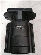 IN80 4(7)210G-100SX 204300078  数字表秒报价