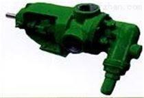 MAGNUS齿轮泵