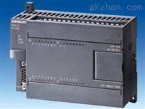 西门子CPU211模块