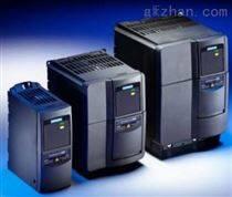 西门子S7-1200 CPU1212C模块