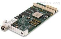 供应PCIE5565反射内存卡