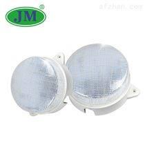 LED车间厂房灯照明防水防潮厂家直销