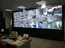监控管理系统安防安全管理软件
