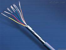 IJVP1VP1/22信號電纜鍍錫儀表耐溫200度