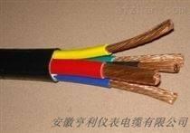 ZR-DJFEPP2V阻燃信號電纜二線組12對