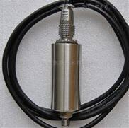 SMS16磁敏转速传感器(SMS-16磁敏测速传感器)