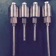 XS12JK3P/Y磁电转速传感器(测速传感器)