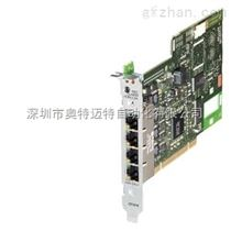 6GK1161-6AA02西门子CP1616通讯处理器 PCI卡