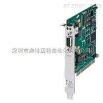 6GK1561-2AA00西门子CP通讯网卡 CP5612通讯处理器