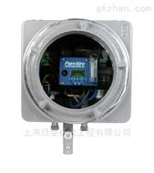 美国PUREAIRE微量氧监测仪 代理商上海珏斐