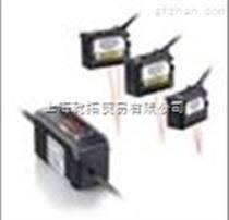 销售日本KEYENCE模拟激光传感器基恩士