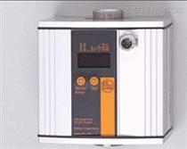 IFM振动传感器专业的技术支持