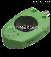 德国倍加福 P+F 电感式角度位置测量系统 一级代理