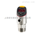 高精度接觸式數字傳感器GT2