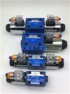 无锡液压阀 电磁阀 电磁换向阀厂家