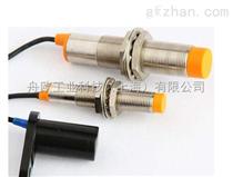舟欧工业特价销售LORENZ   扭矩传感器 2529-M09