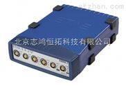 ES413 帶有傳感器電源的Eco A/D模塊 志鴻恆拓