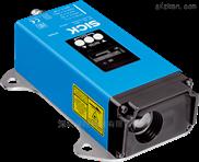 德国西克SICK激光距离传感器DT500-A111