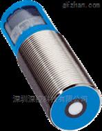SICK超聲波傳感器UM30-213118
