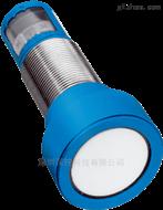 SICK超声波传感器UM30-214113