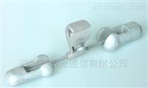 4D型防震錘