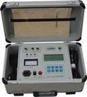 四川供应-动平衡测试仪