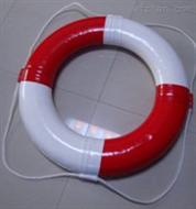 游泳救生圈