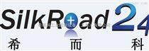 希而科Rexroth 4 WE 6 J52/AG24N9K4