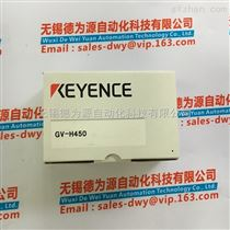 KEYENCE 传感器 LV-NH32