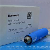 美国霍尼韦尔honeywell近程传感器