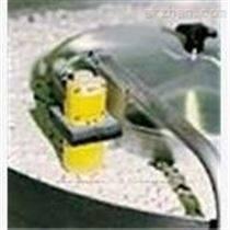 原裝圖爾克BC3-M12-AP6X-H1141電容式傳感器
