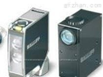 德国进口正品巴鲁夫BALLUFF/荧光传感器