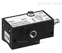 安沃驰AVENTICS气动元件/接近传感器说明书