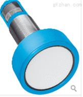 性能指标施克SICK超声波传感器UM30-215113