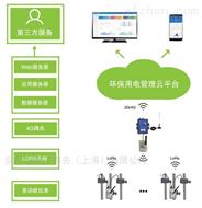 AcrelCloud-3000環保用電監管雲平台