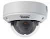 DS-2CD2755F(D)-I日夜型半球型网络摄像机