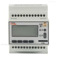 ADW300/2G電力物聯網儀表