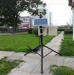 农林气象检测仪器