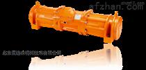 进口Italvibras MVSI-TS防尘防爆直流电机