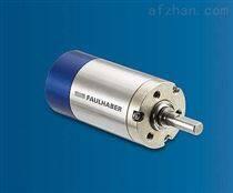 Faulhaber直流微电机1524E012SR