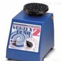漩涡混合器 型号Vortex Genie2 库号M299942