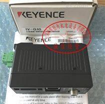 现货基恩士KEYENCE传感器IV-G10